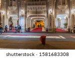Amritsar  India   January 25 ...