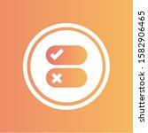 instagram icon  stories button  ...