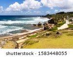 Bathsheba   Barbados   04 16...