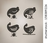 agricultural,agriculture,beak,beef icon,bird,black,breed,cartoon,chick,chicken,chicken coop,chicken farm,chicken icon chicken icon,chicken logo,cock