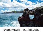 The Heart Of Maui  Heart Shaped ...