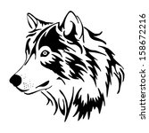 active,agile,animal,art,beast,black,boss,brute,canine,captain,chief,chieftain,coyote,danger,design