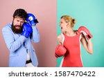 complicated relationships.... | Shutterstock . vector #1587470422