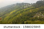 Small photo of Darjeeling a place of beauty which even heavens of all religions cant fathom.