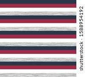 striped heather marl melange...   Shutterstock .eps vector #1588954192