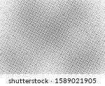 fade dots background.... | Shutterstock .eps vector #1589021905
