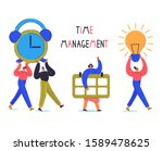 Time Management Concept.tiny...