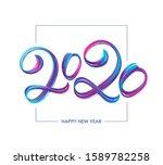 vector illustration ... | Shutterstock .eps vector #1589782258