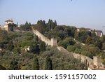 Architectonic Heritage In...