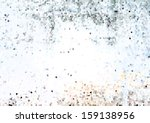 multi colored mosaic abstract...   Shutterstock . vector #159138956