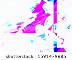 abstract design with art and...   Shutterstock . vector #1591479685