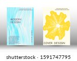 minimal vector coverage.... | Shutterstock .eps vector #1591747795