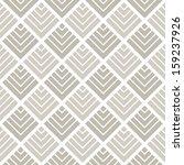 abstract seamless pattern. | Shutterstock .eps vector #159237926