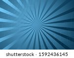 stylish blue background for...   Shutterstock . vector #1592436145