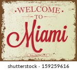 advertising,agency,america,art,background,banner,business,calligraphy,card,city,decoration,design,florida,graphic,greetings