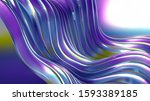 abstract colorful background.... | Shutterstock . vector #1593389185