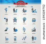 analysis,approve,bag,black,blue,business,career,cent,chart,circle,collection,concept,contract,currency,diagram