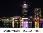 Amsterdam  Netherlands  12 01...