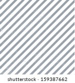 striped pattern. pattern is... | Shutterstock .eps vector #159387662