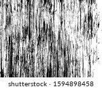 scratched texture background.... | Shutterstock .eps vector #1594898458