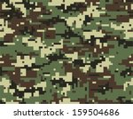 abstract,army,background,beige,black,branches,brown,camouflage,clothing,commando,design,designers,digital,disruptive,fabric