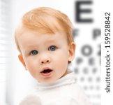 Medicine  Health And Vision...