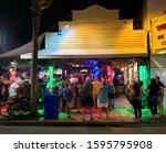 Key West  Florida Usa 11 15 19...