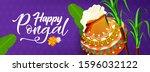 website header or banner design ... | Shutterstock .eps vector #1596032122