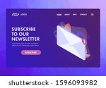 subscribe to our newsletter ui...