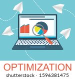 Optimization And Interaction....