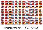 book languages   Shutterstock .eps vector #159679865