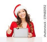 Christmas  X Mas  Electronics ...