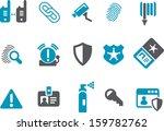 acceso,alarma,alerta,azul,cámara,precaución:,cadena,código,icono de equipo,delito,datos,defender,defensa,cifrado,huella digital