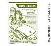 Bank Services Financial...
