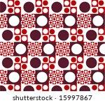 fashion background   Shutterstock .eps vector #15997867
