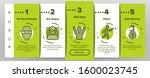 robber crime onboarding mobile... | Shutterstock .eps vector #1600023745