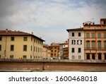 Pisa  Italy June 18  2011 ...