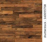 wooden background  | Shutterstock . vector #160055708