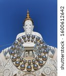 Wat Pra Thad Pha Son Kaew...