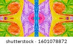 abstract hand drawn patterns....   Shutterstock . vector #1601078872