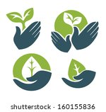 active,bio,biology,branding,care,clean,collection,design,digital,drop,easy,eco,ecological,element,emblem