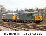 Mountsorrel  Leicestershire  U...