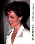 Los Angeles   Circa 1992 ...