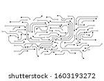 Vector Circuit For...