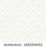 abstract geometric pattern...   Shutterstock .eps vector #1603246552