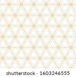 abstract geometric pattern...   Shutterstock .eps vector #1603246555