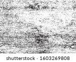 black and white grunge.... | Shutterstock .eps vector #1603269808