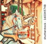 Carousel    Fair Conceptual...