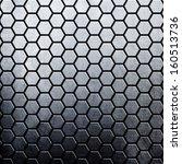 metal background   Shutterstock . vector #160513736