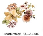 hand drawing | Shutterstock . vector #160618436